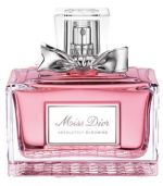 Dior Miss Dior Absolutely Blooming - EDP 50 ml