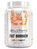 Extrifit Fat Burner