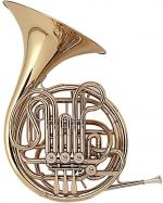 Holton H378ER Double French Horn