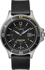 Timex Expedition® Ranger Solar - TW4B14900